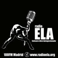 http://www.radioela.org/YoConvoco-SinMordazas.html