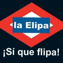 https://www.facebook.com/AsambleaPopular15MdeLaElipa?fref=ts
